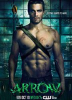 Arrow 2012 film scènes de nu