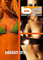 Bikini Destinations 2003 film scènes de nu