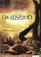 Deadwood 2004 film scènes de nu