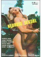Neurose Sexual 1985 film scènes de nu