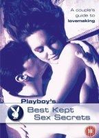 Playboy: Best Kept Sex Secrets 1999 film scènes de nu