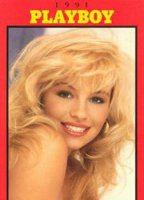 Playboy Video Playmate Calendar 1991 film scènes de nu