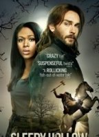 Sleepy Hollow 2013 film scènes de nu