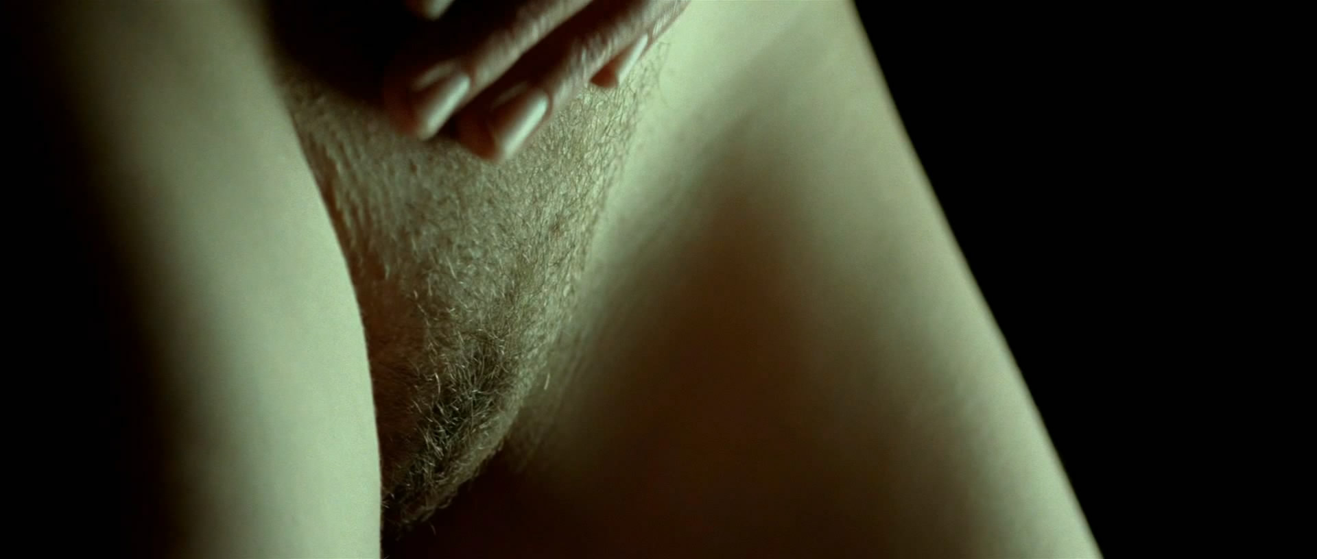 Alba ribas nude sex scene in diario de una ninfomana movie