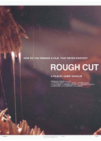 Rough Cut 2013 film scènes de nu