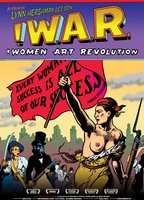 !Women Art Revolution  2010 film scènes de nu