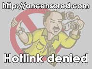 Male penetration blog