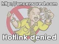 Hlne de Fougerolles Nude Photos Leaked Online - Mediamass