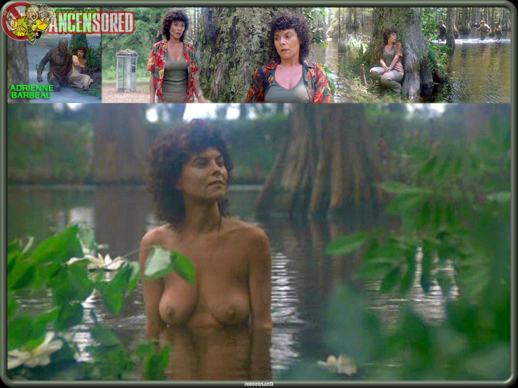 Adrienne Barbeau Nude Pictures Sex