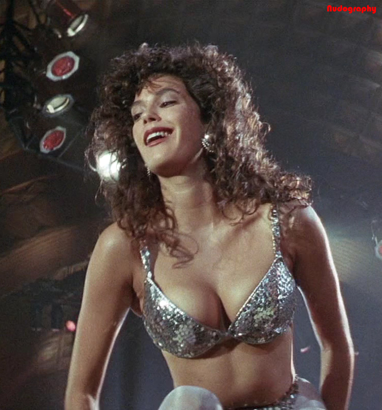 Teri Hatcher Hot Sexy Hollywood