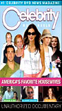 America's Favorite  Housewives 2006 film scènes de nu