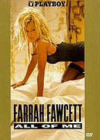 Farrah Fawcett: All of Me 1997 film scènes de nu
