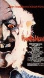 Haunted-ween 1991 film scènes de nu