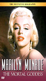 Marilyn Monroe: The Mortal Goddess 1994 film scènes de nu