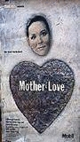 Mother Love 1989 film scènes de nu