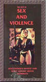 The Best of Sex and Violence 1981 film scènes de nu