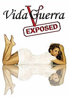 Vida Guerra: Exposed 2006 film scènes de nu